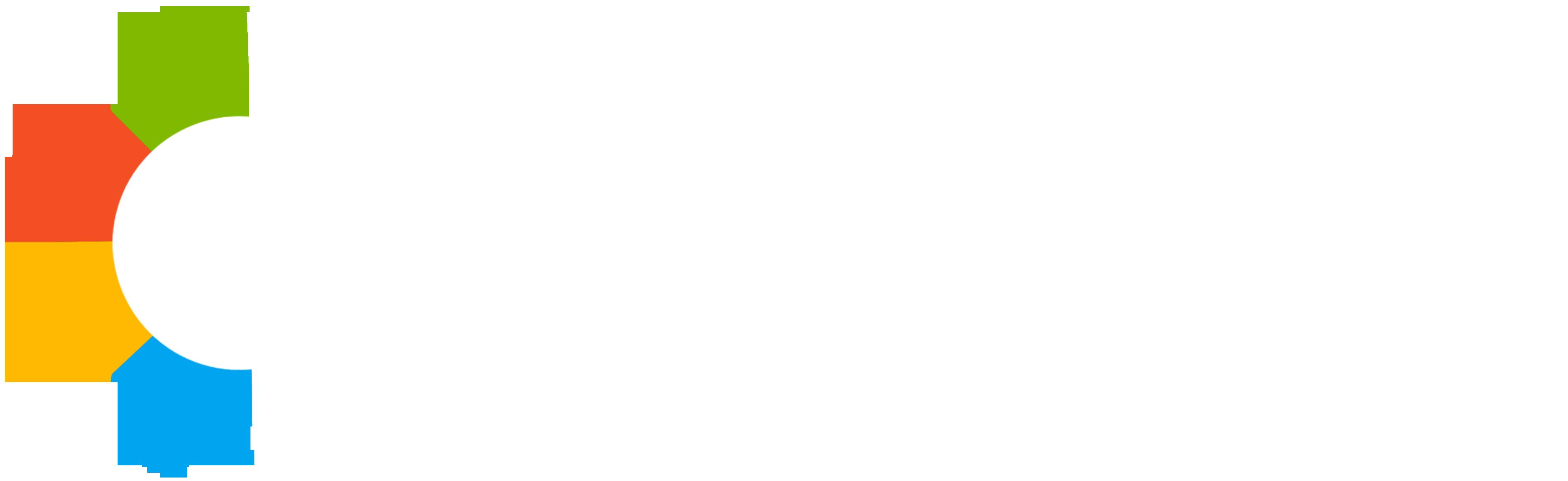 Remote Desktop Zertifikatsvorlage erstellen | Stuhr IT Administration
