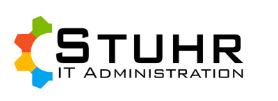 Stuhr IT Administration