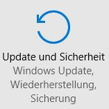 windows10updates02