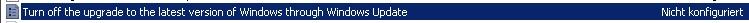 WindowsUpgrade01