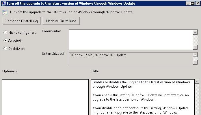 WindowsUpgrade02